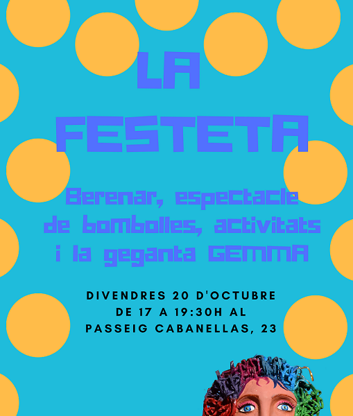 Festeta 2017