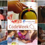 CodeWeek 2017