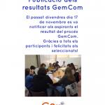 GemCom