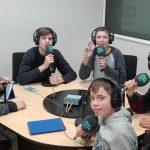 Falca Marató TV3
