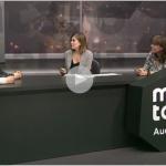 Tots Al WhatsApp a Mataró TV