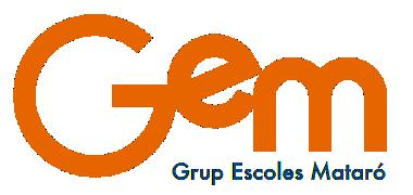 Escola Gem – Llar d'infants, Infantil, Primària, Eso i Batxillerat