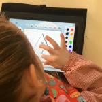 Project Art Infantil